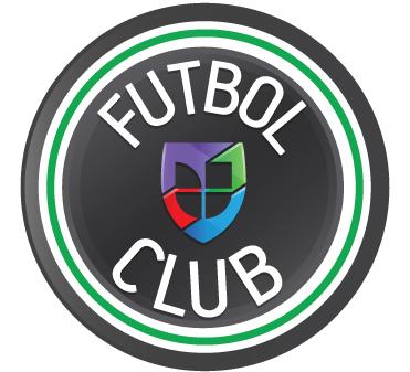 FutbolClub.jpg