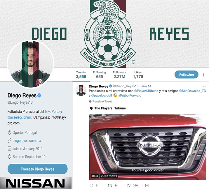 Diego Reyes.Nissan Players Tribune.6.18.18.jpg