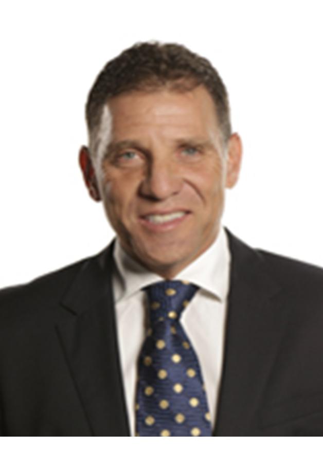 Alberto Garcia Aspe, Mexican Soccer Legend