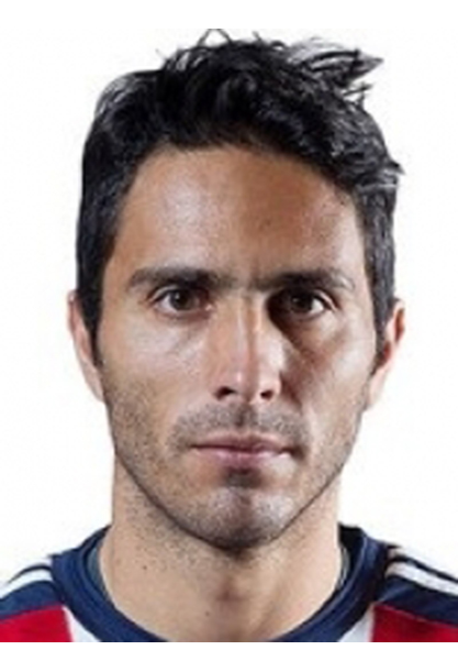 Aldo de Nigris, Mexican Soccer