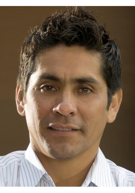 Jorge Campos, Mexican Soccer Legend