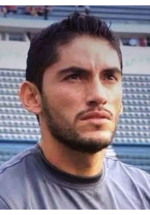 Jose de Jesus Corona, Mexican Soccer