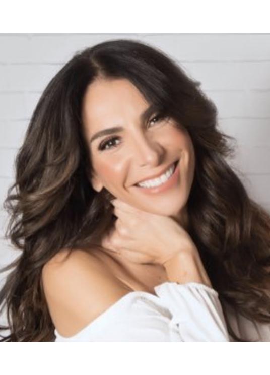 Maggie Jimenez, Univision