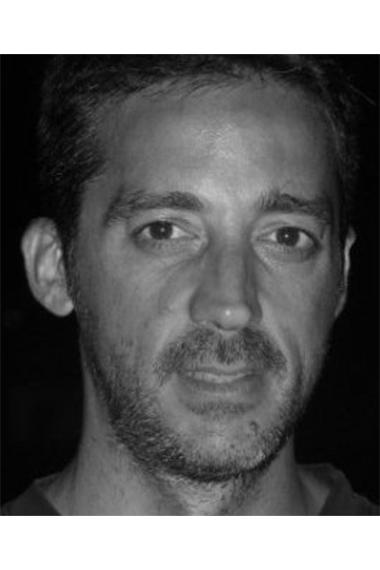 Mariano Brignole