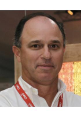 Miguel Nido