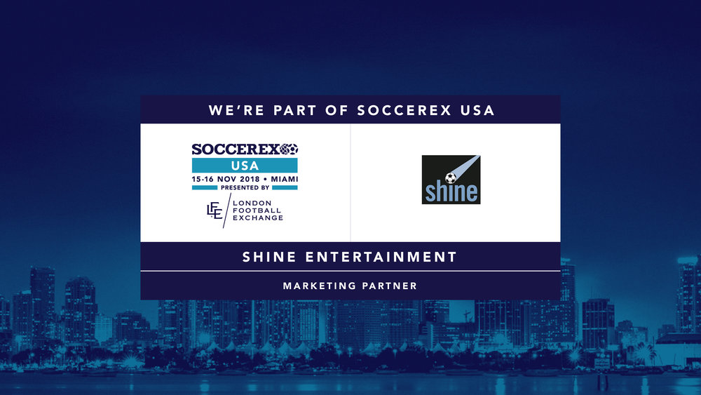 Shine Entertainment_lockup_Social Media Lockup_1920x1080.jpg