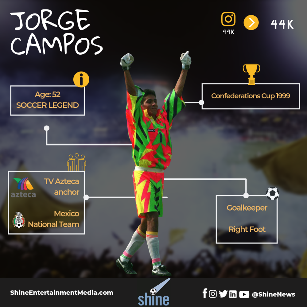Jorge Campos.png
