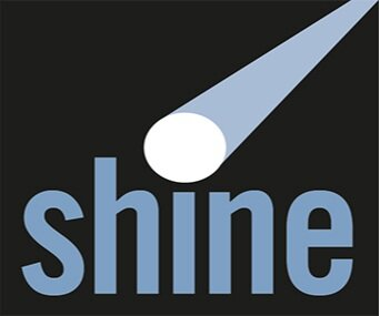 Shine Entertainment Media