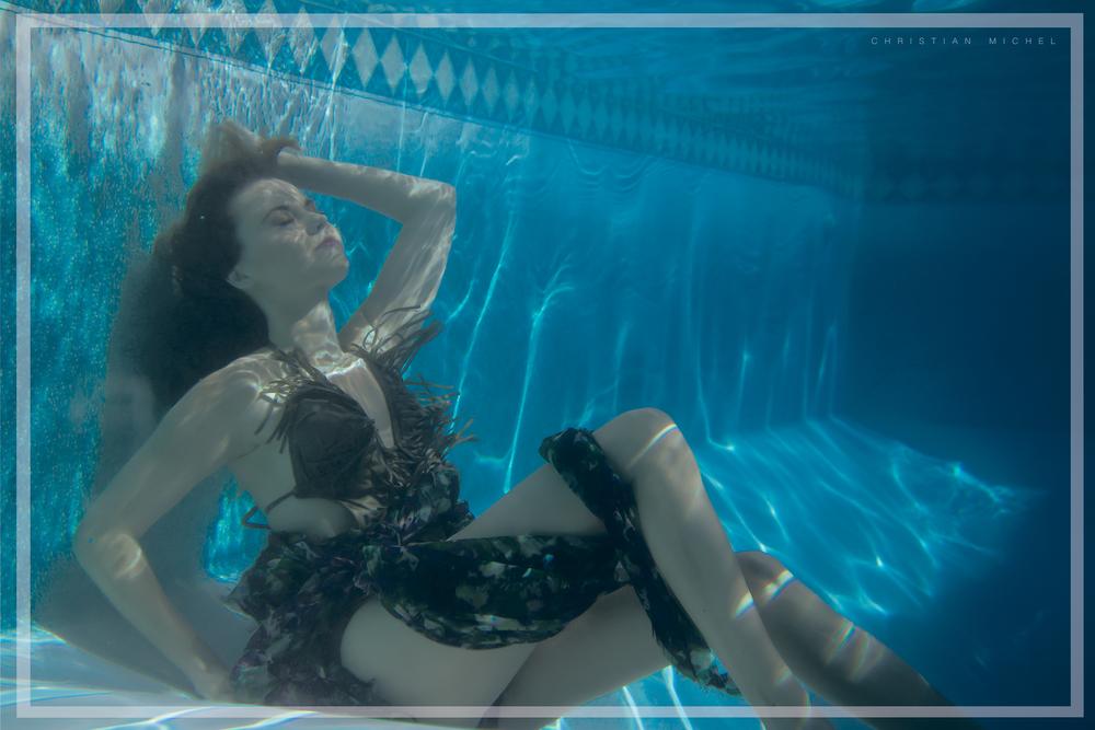 Underwater project 1-30.jpg