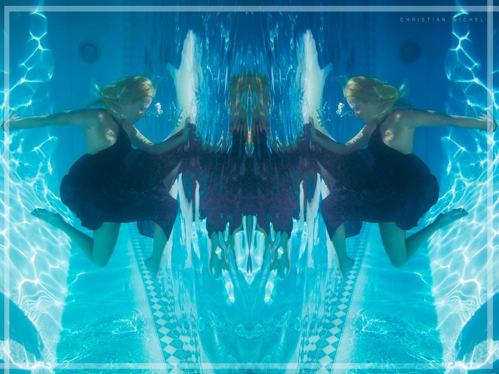 Underwater project 1-22.jpg