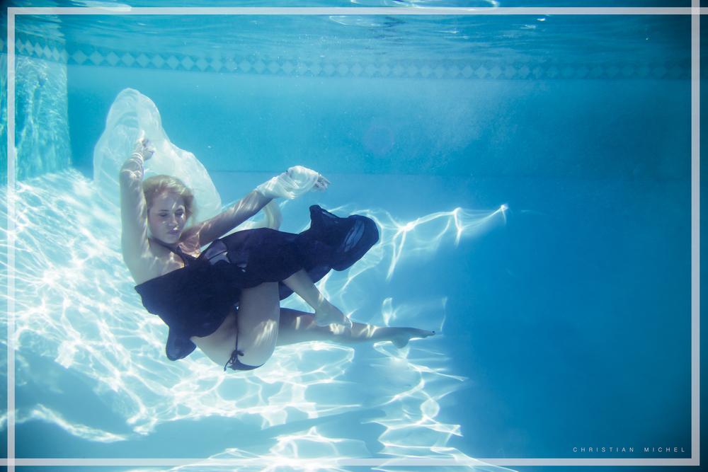 Underwater project 1-21.jpg