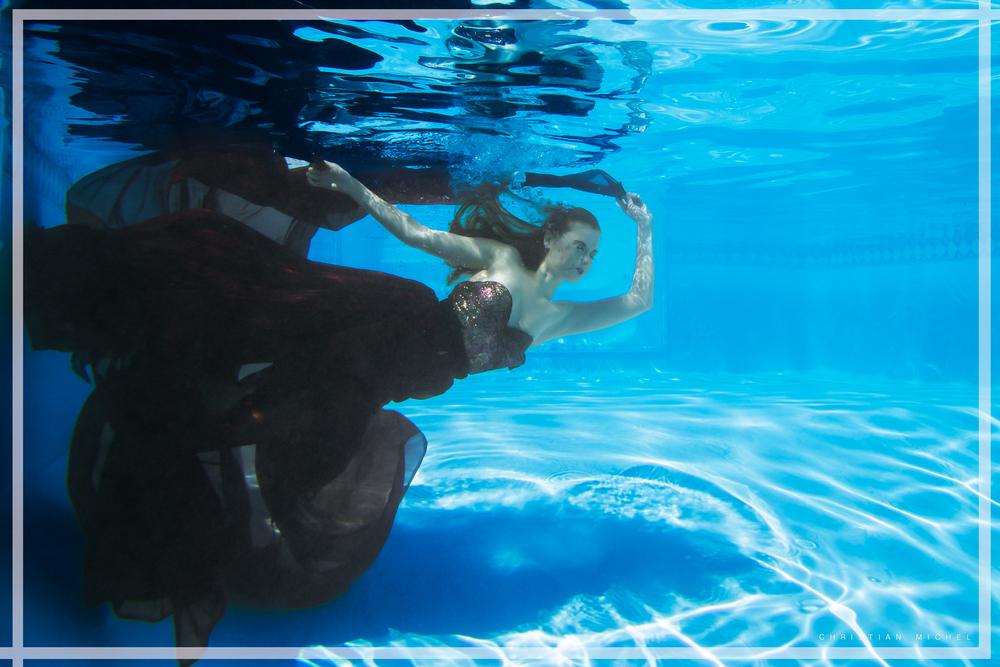 Underwater project 1-15.jpg