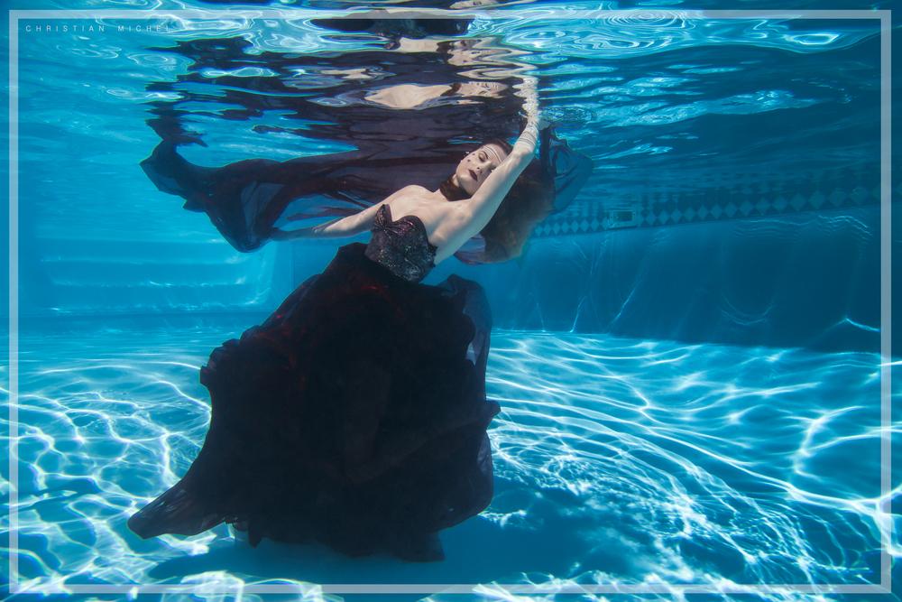 Underwater project 1-14.jpg