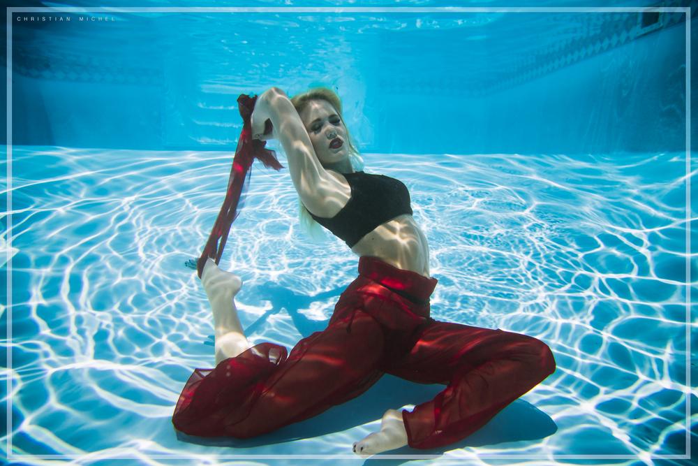 Underwater project 1-7.jpg