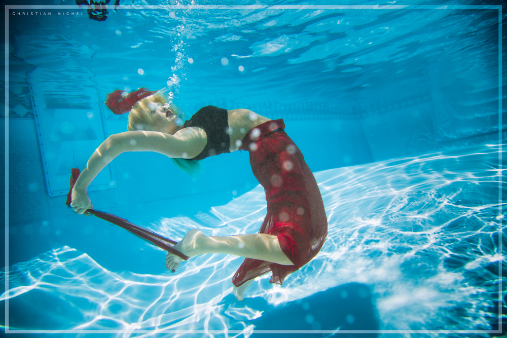 Underwater project 1-6.jpg
