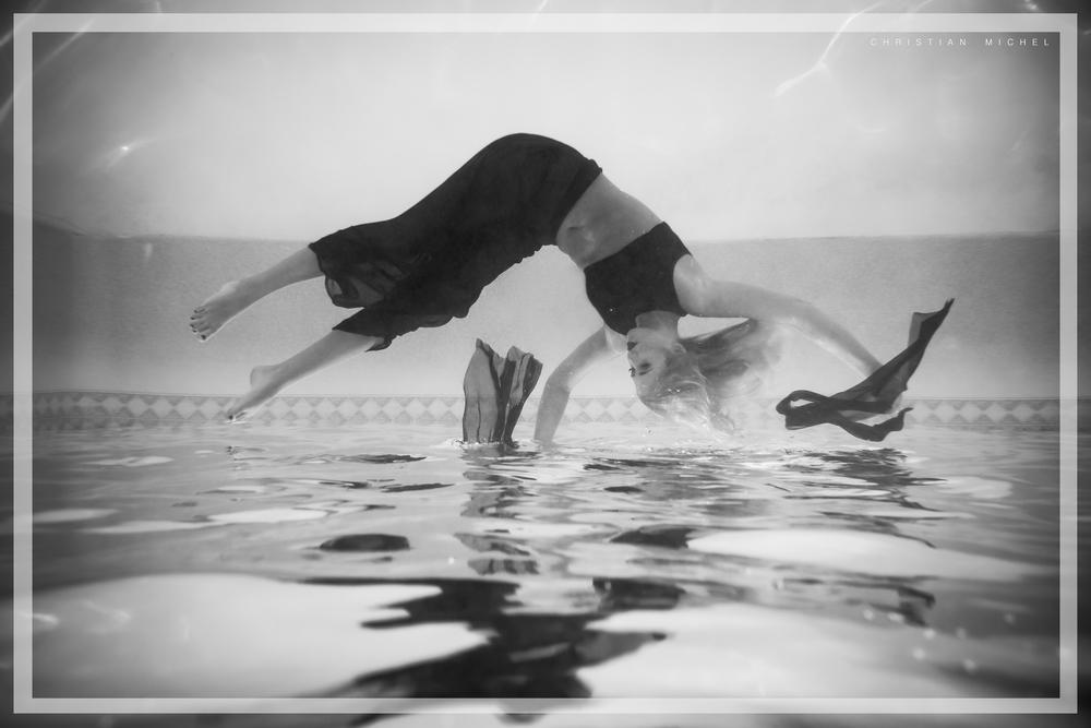 Underwater project 1-5.jpg