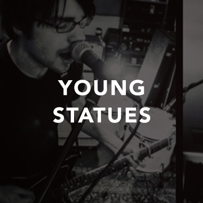 YOUNG STATUES.jpg