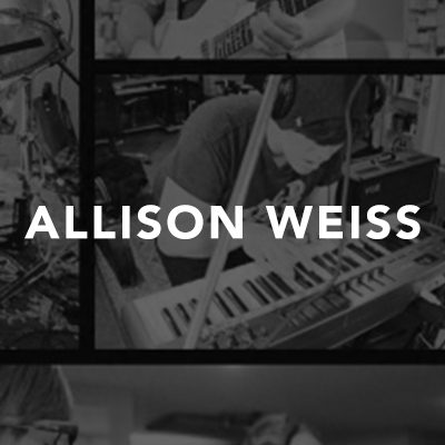 ALLISON WEISS.jpg