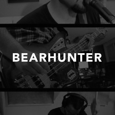 BEARHUNTER.jpg