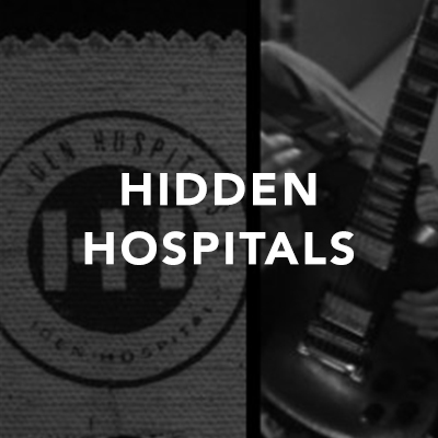 HIDDENHOSPITALS.jpg