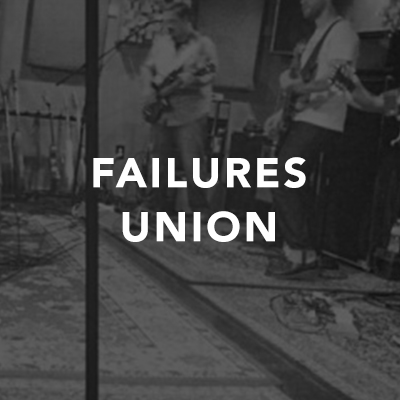 FAILURES UNION.jpg