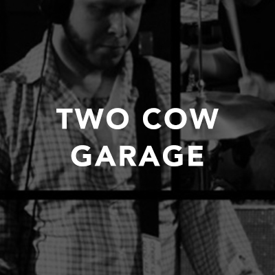 TWO COW GARAGE.jpg