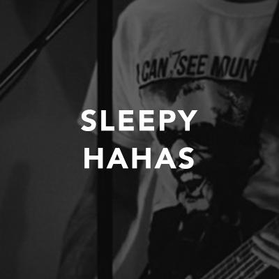 SLEEPYHAHAS.jpg