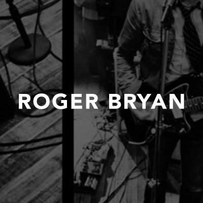 ROGER BRYAN.jpg