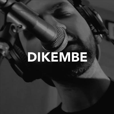 DIKEMBE.jpg