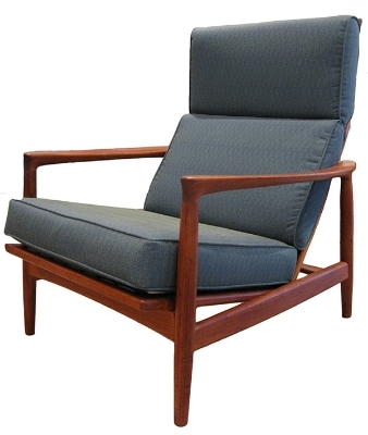 Chair open frame with blue green.jpg