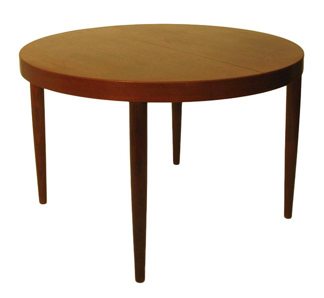 Table dining 10.29.jpg