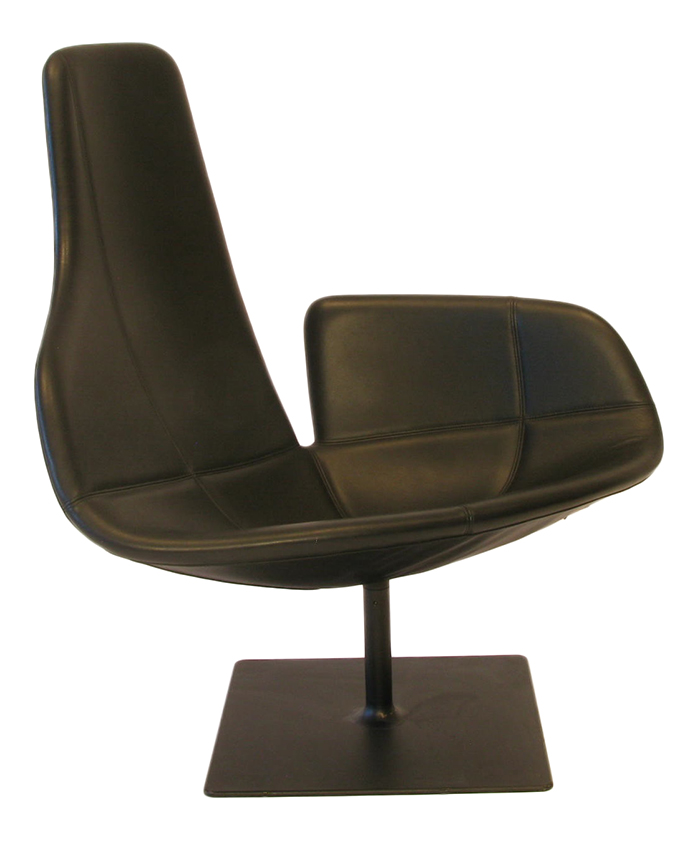 Fjord Relax Chair