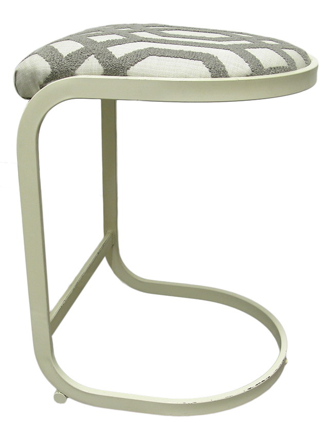 bar stools painted steel 3.jpg