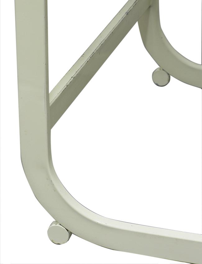Bar stools painted steel detail'.jpg