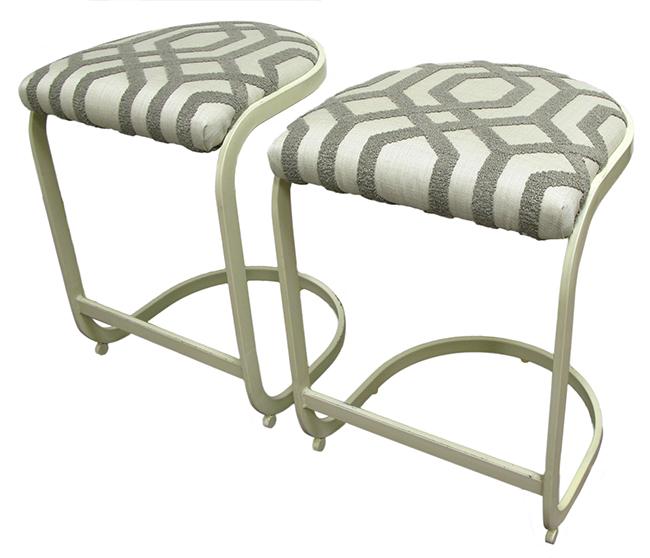 Bar stools painted steel.jpg