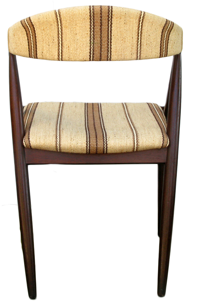 Atlanta dining chairs buy the atlanta charcoal grey for Cheap modern furniture in atlanta ga
