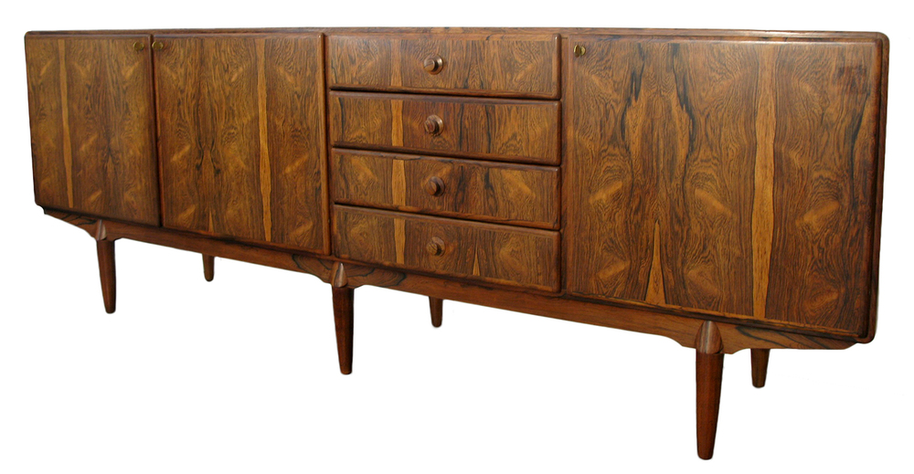 Teak hutch with drop down secretary.jpg