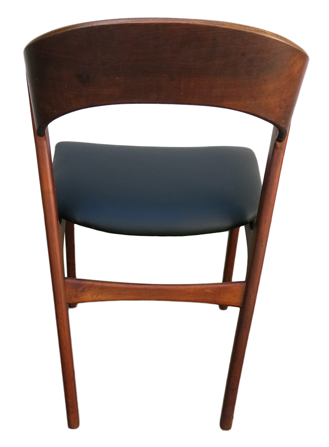 Danish dining chair back 2.jpg