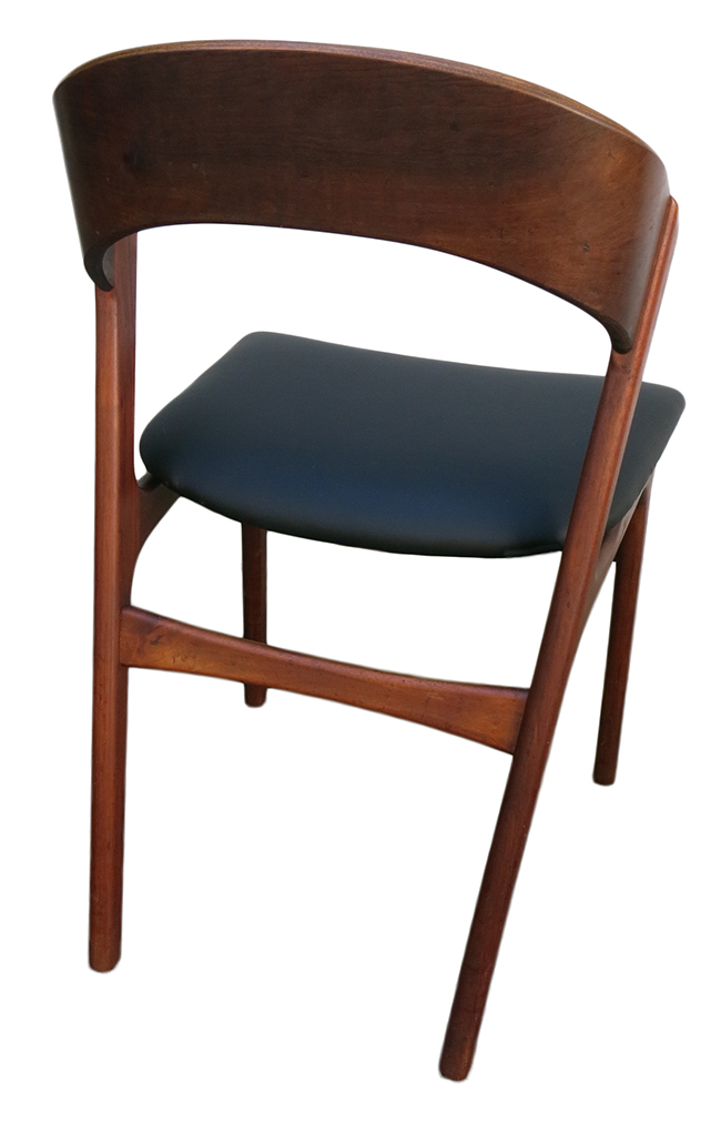Danish dining chair back.jpg