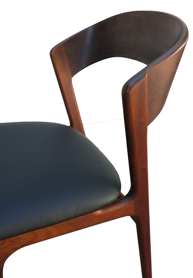 Danish dining chair detail.jpg