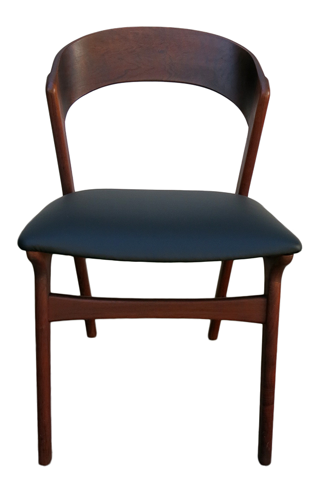 Danish dining chair front.jpg