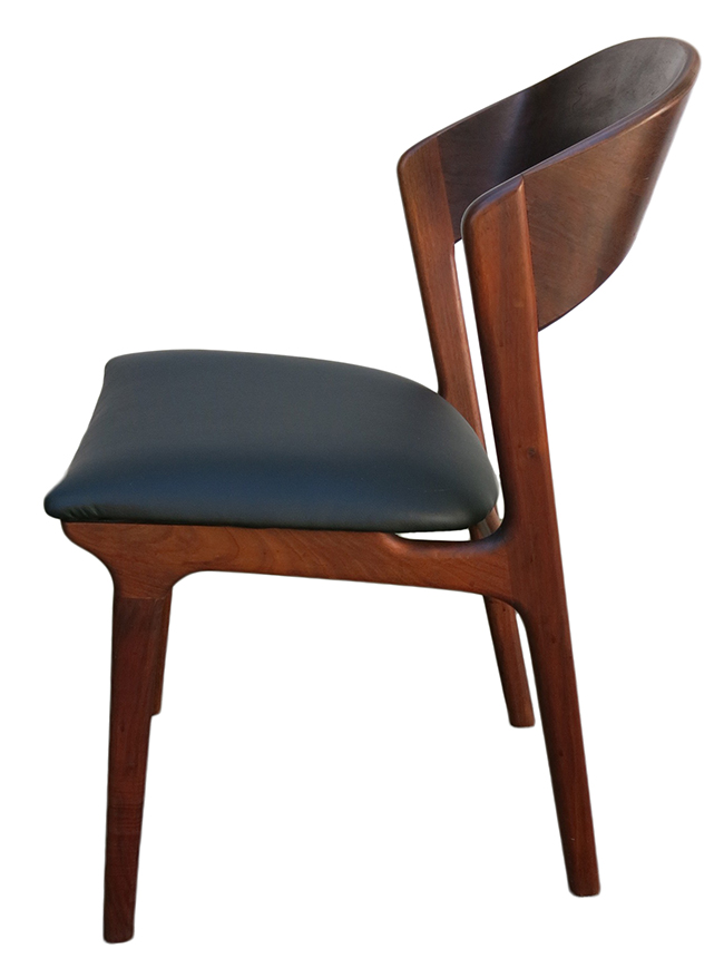 Danish dining chair.jpg
