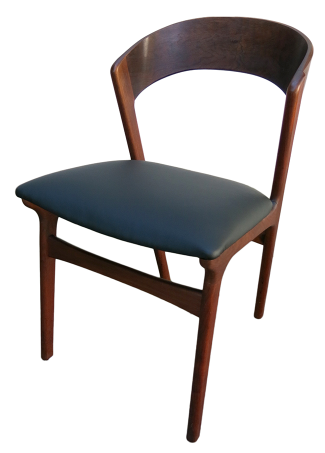 Teak dining chair.jpg