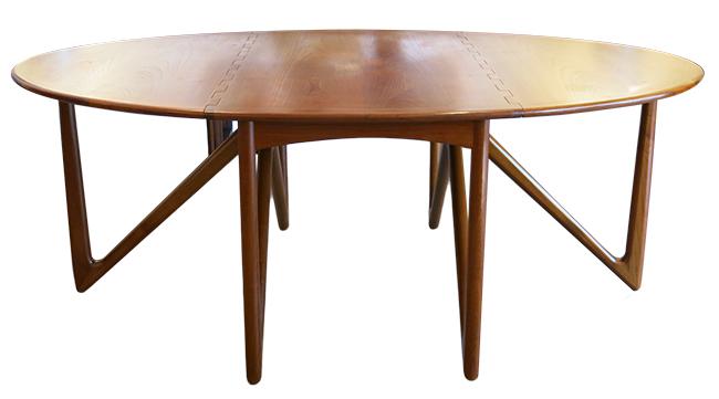 Niels Koefoed dining table.jpg