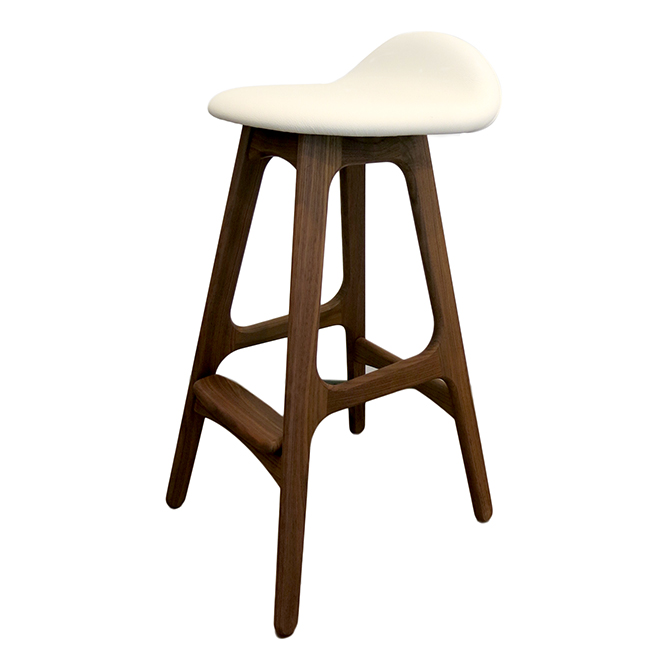 Erik Buch bar stool.jpg