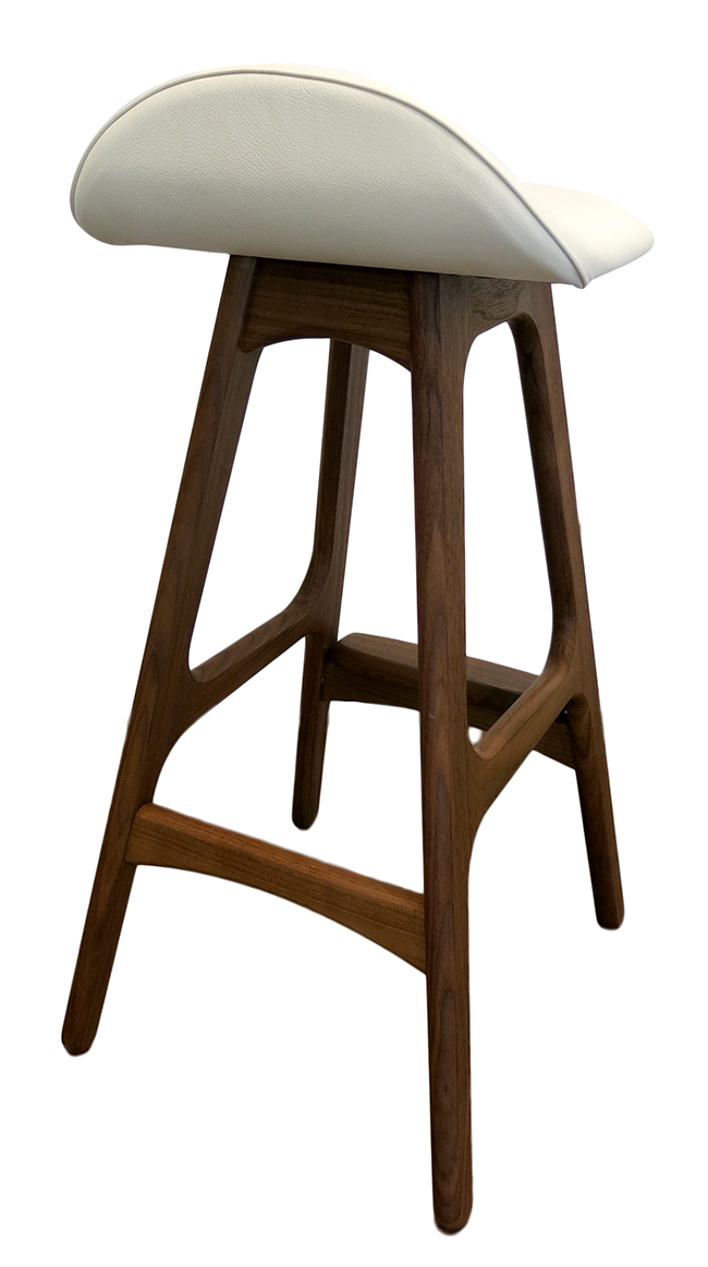 Erik Buch bar stool 3.jpg