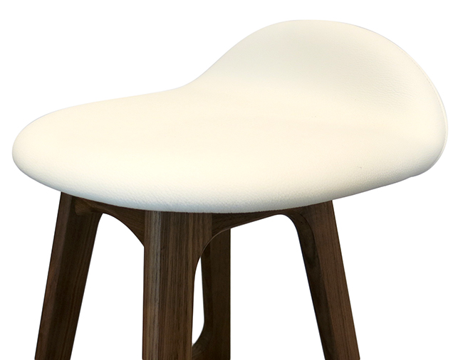 Erik Buch bar stool 5.jpg