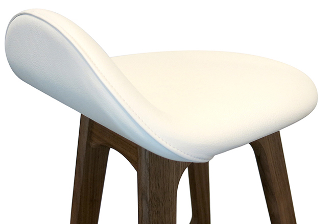 Erik Buch bar stool 4.jpg