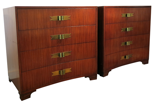 Grosfeld House chests 1.jpg