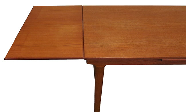 Teak dining table 6.jpg